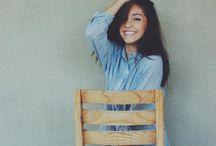 Photography tumblr