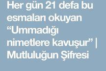 21defa oku