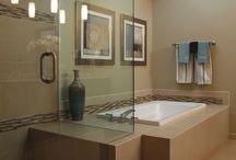 bathroooom