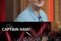 Whose line is it anyway?:))