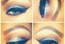 Makeup & Polish