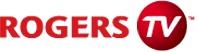 The Ottawa 67s Show-Ottawa-Rogers Cable