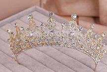 Crown.