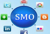 Best SMO Company In India