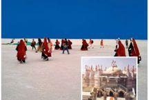 Kutch Tourism