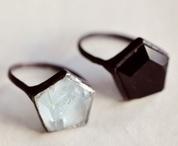 jewellery / accesories