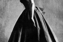 Diorissimo (1947)