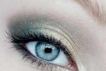 Eye Makeup Looks / by LenaJeanne Cosmetics