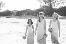 wedding photo ideas / by Gioia Shaw