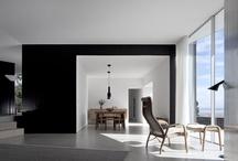 home / by Adam Hoffberg