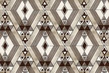pattern--