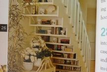 Interiors - Интерьеры / Ideas, tips for apartment design - Идеи, советы по дизайну квартиры
