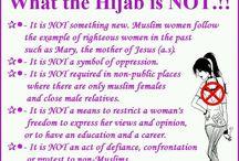 it's...Haram....plz..sis..hijab ke mazak Mat banao...