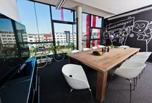 Office Startup Idea