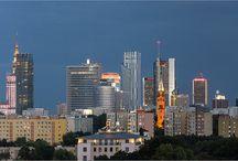 Polska!|poland¡ / My country my home