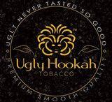 Ugly Hookah Tobacco