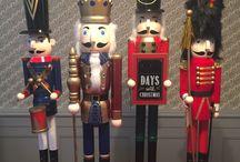 Christmas - R Chocolate London / Our Christmas showcase