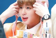 jihoon kyot