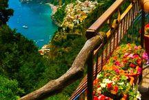Travel | Nature