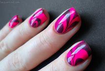 Nail Art / by beachgal