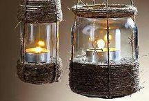 lámpás
