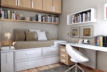 Kid bedroom ideas