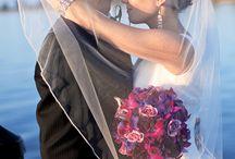 foto svatba