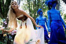 Myths & Legends 2012  / 2012 Theme is Myths & Legends .. think ancient Greece, medusa, unicorns, living statues, dragons, vikings, Knights, Romans, Venus, Goddesses, Gladiators, Kings .........
