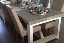 tafel 4