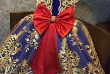 vestido pra Lilice