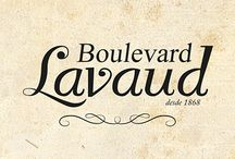 Boulevard Lavaud