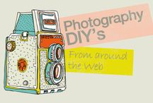 Photography for the Web (and more!)