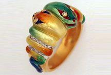 0 Rings