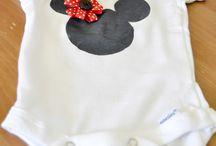 Disney!!! / by Amanda Turnbull