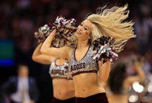 Cheerleading... / Der tollste Sport der Welt :)