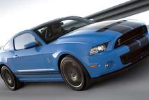 m dream car!♡♡♡