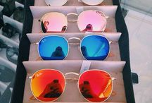 Sunglasses#