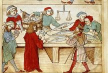 medieval ages