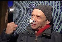VIDEOS INTERVIEWS