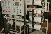 ВОДОПОДГОТОВКА установки станции фильтры системы СОКОЛ / Являясь одной из ведущих компаний на отечественном рынке производства специального оборудования, предназначенного для очистки воды и водоподготовки, мы предлагаем Вам воспользоваться самыми последними эффективными решениями в области очистки воды и водоподготовки.