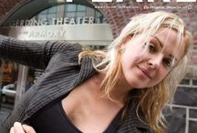 Photos: Modeling / by Storm Large
