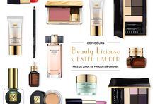 Concours Beauty Licieuse