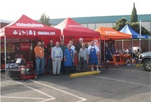 Gardenland Special Sales Events / Gardenland Power Equipment in San Jose, CA has regular special sales events just like our 50th Anniversary sale in 2012. Register for our eNewsletter for news and on-going promotions.