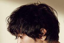Jeong Jun-yeong