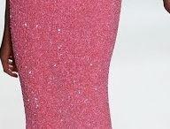 Colour pink