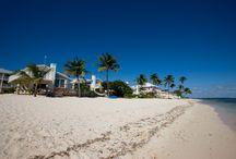 Caribbean Paradise 9 - Cayman Villas