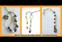 Good Deed Beads