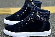 coolest shoes