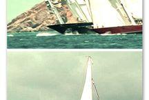barche a vela / parliamo si barche a vela di tommaso oriani jjj23456