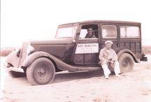 Historic Art's Dune Tours photos / Art's Dune Tours, Provincetown, MA